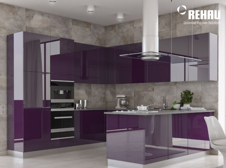 Фасад REHAU BRILLIANT HG COLOR Vino 5641B.jpeg